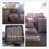 広州中国の製造業者の木のオフィス表のオフィス表(FOH-K3666)