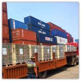 기관자전차를 위한 UCP 시리즈 베개 구획 방위