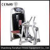Tz-6004 Equipo de Fitness máquina remo