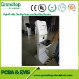 Сенсорный экран киоск оплаты счетов/Билет торговые автоматы киоск с сенсорным экраном