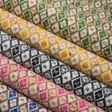 Weinlese-Entwurf PU-Leder für Beutel, normales Beutel-Leder