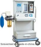 Medicina de laboratório utilizada anestesia multifuncional de alta qualidade (YJ-PA01)