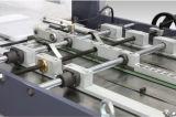 Vollautomatischer Sammelpack, der Maschine herstellt
