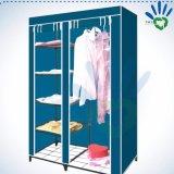 Geweven Stof van de garderobe de niet, de Niet-geweven Stof van pp voor Garderobe