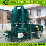 VIC-5DH Startwert- für Zufallsgeneratorreinigungsmaschinerie mit 5T/H