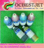 Geen het Belemmeren & Levendige Inkt van de Kleurstof van de Kleur voor de Printer W6200 W7250 van Canon Ipf W6400 (1401 1431)
