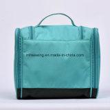普及したハング旅行洗面用品袋は袋の化粧品袋を構成する