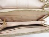 Signora di sacchetti di cuoio dell'unità di elaborazione Shooping di nuovo disegno del sacchetto delle donne borse