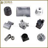 주문을 받아서 만들어진 높은 정밀도 알루미늄 아연은 주물 분대를 정지한다