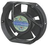 Ventilateur de refroidissement du ventilateur axial 172x150x51mm AC usine ventilateur axial