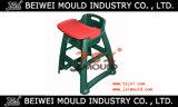 Plastikbaby-hoher Stuhl-Form-Lieferant