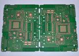 Машина маркировки лазера СО2 для вычерчивания данным по PCB
