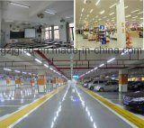 Firmenzeichen angepasst dem meisten populären Gefäß-Licht des LED-Leuchtstofflicht-T8 18W LED