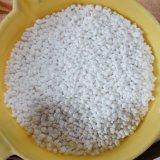 中国の価格白い粒状K2o 50%のカリウムの硫酸塩のパン切れ