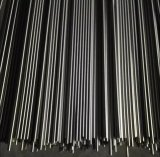 Tubo de acero inoxidable del SUS 304 con alta calidad y los mejores precios