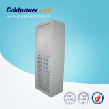 sistema de la fuente de alimentación de la cabina 600A con el regulador (redundancia N+1)
