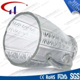 cuvette en verre d'eau froide d'espace libre chaud de la vente 150ml (CHM8165)