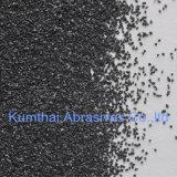 Alta Pureza Negro Oxido de Aluminio (BA)