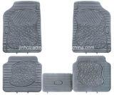 Stuoie del pavimento dell'automobile del PVC di pattino non personalizzate commercio all'ingrosso per gli optimum
