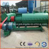 Fabricantes de planta del fertilizante orgánico de China