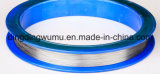 Vacuum Furnace와 Lamp를 위한 Non-Sag Tungsten Wire