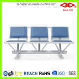 Ожидания общественности стул (SL-ZY048)