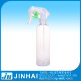 300ml 10oz Kids Shampoo Foam Pump Bottle Face Care Garrafa