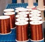Polyester Serie Kupferlackdraht