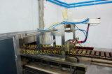 Heiße Verkaufs-Lutscher-Süßigkeit, die Maschine bildet