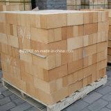 Briques réfractaires à haute température pour haut-fourneau