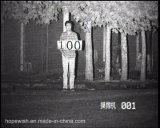 [750مّ] [إير] [كّتف] مراقبة ليزر [نيغت فيسون] آلة تصوير