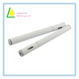 전기 담배 Cbd Thc 대마유 기화기 Bbtank 처분할 수 있는 Vape 펜
