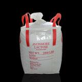 Un bolso grande de los PP de la tonelada para el bolso del jumbo del fertilizante/del algodón/del cemento