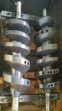 Gewundene Luftkühlung-trockene Schrauben-Vakuumpumpe (SVP30DV)