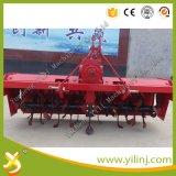 Rebentos giratórios para a venda feita no projeto novo de China