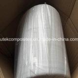 30G/M2 31cm Polyester-Gewebe für GRP Rohr