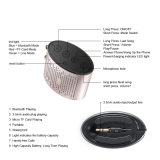 Mini altofalante portátil impermeável ativo do rádio de Bluetooth