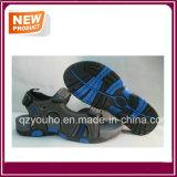 Il sandalo di alta qualità calza all'ingrosso per gli uomini