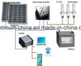 高容量再充電可能な24V 600ah UPSのリチウムイオン電池