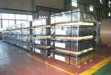 Lamiera di acciaio bianca Tinpalte per la fabbricazione della latta dell'alimento