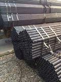 Горячий перекатываться углерода бесшовных стальных трубопроводов