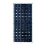 Garantie de 15 ans Panneaux photovoltaïques PV 300W 310W 250W polycristallins et monocristallins