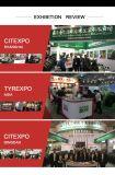 Radial-LKW-Reifen 10.00r2011.00r20 12.00r20 China-Marvemax/Superhawk TBR