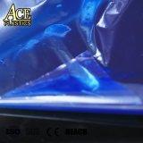 Pellicola di protezione del PE per i profili di alluminio dell'espulsione/la pellicola protettiva del portello di protezione Tape/PVC finestra di alluminio