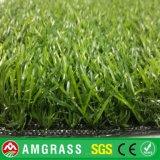 Césped artificial de Allmay y ajardinar la hierba del jardín