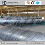 Трубопровод API 5L стальные трубы