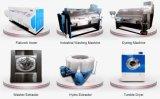 De Prijzen van de Machine van de Wasserij van het Merk van Yang van Tong (wasmachine, droger, ironer, omslag voor wasserij OPL)