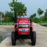 Entraîneur bon marché de ferme de la bonne qualité 30HP 4WD en vente chaude