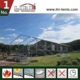 調節可能な足場の床のテントの構造のための木のフロアーリングシステム