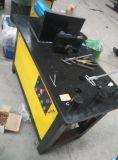 Oy-Cx16タイプ金属のクラフトの油圧形成するもの